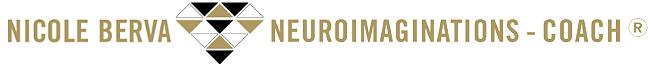 Nicole Berva Logo